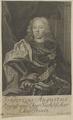 Bildnis des Fridericus Augustus, Bernigeroth, Martin - 1701/1733 (Quelle: Digitaler Portraitindex)