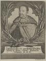 Bildnis des Johannes III., K�nig von Polen, Boener, Johann Alexander - 1675/1720 (Quelle: Digitaler Portraitindex)