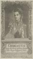 Bildnis der Charlotta, Fritzsch, Johann Christian Gottfried-1770 (Quelle: Digitaler Portraitindex)