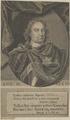 Bildnis des Augustus II., 1701/1750 (Quelle: Digitaler Portraitindex)