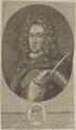 Bildnis des Fridericus Augustus II., 1725/1775 (Quelle: Digitaler Portraitindex)
