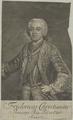 Bildnis des Fridericus Christianus, 1741/1790 (Quelle: Digitaler Portraitindex)