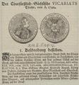 Bildnis des Fridericus Augustus, 1741/1790 (Quelle: Digitaler Portraitindex)
