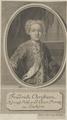 Bildnis des Friedrich Christian, Bernigeroth, Johann Martin-1730/1740 (Quelle: Digitaler Portraitindex)