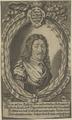 Bildnis von Wilhelm IV., Herzog von Sachsen-Weimar, Johann D rr - 1654 (Quelle: Digitaler Portraitindex)
