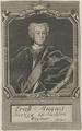 Bildnis des Ernst August, Herzog von Sachsen-Weimar, Sysang, Johann Christoph-1710/1757 (Quelle: Digitaler Portraitindex)