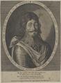 Bildnis von Gvilielmvs IV., Herzog von Sachsen-Weimar, Kilian, Wolfgang - 1596/1662 (Quelle: Digitaler Portraitindex)