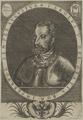 Bildnis des Carolvs V., unbekannter K nstler - 1601/1750 (Quelle: Digitaler Portraitindex)