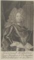 Bildnis des Fridericus Wilhelmus, Bernigeroth, Martin - 1701/1750 (Quelle: Digitaler Portraitindex)