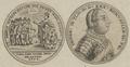 Bildnis des Fridericus Wilhelmus, 1732/1780 (Quelle: Digitaler Portraitindex)
