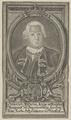 Bildnis des Friderich Wilhelm, 1701/1750 (Quelle: Digitaler Portraitindex)