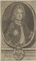 Bildnis des Fridericus Wilhelmus, 1701/1730 (Quelle: Digitaler Portraitindex)