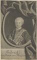 Bildnis des Friderich, Kronprinz von Preu�en, 1740/1760 (Quelle: Digitaler Portraitindex)