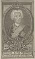 Bildnis von Friderich, K�nig in Preu�en, 1751/1800 (Quelle: Digitaler Portraitindex)