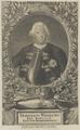 Bildnis des Fridricus Wilhelmus, Busch, Georg Paul - 1726/1756 (Quelle: Digitaler Portraitindex)