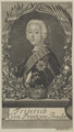 Bildnis von Friderich, Kronprinz von Preu�en, Busch, Georg Paul - 1751/1800 (Quelle: Digitaler Portraitindex)