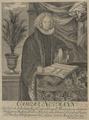 Bildnis des Caspar Nevmann, Christian Winckler-1714/1740 (Quelle: Digitaler Portraitindex)