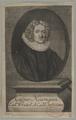 Bildnis des Caspar Neumann, Bernigeroth, Martin (zugeschrieben)-1715 (Quelle: Digitaler Portraitindex)