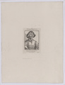 Bildnis des Nicolavs Copernicvs, Stimmer, Tobias-1862/1866 (Quelle: Digitaler Portraitindex)