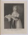 Bildnis der Louise Auguste Wilhelmine Amalie, K�nigin von Preussen, Johann Daniel Laurenz (1770) - 1785/1832 (Quelle: Digitaler Portraitindex)