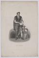 Bildnis des Johannes Guttemberg, Louis Etienne Gu mied - 1840/1870 (Quelle: Digitaler Portraitindex)