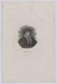 Bildnis des Johannes Guttenberg, W. Creuzbauer - um 1830 (Quelle: Digitaler Portraitindex)