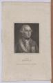 Bildnis des Joseph II., Kaiser des Römisch-Deutschen Reiches, 1817/1860 (Quelle: Digitaler Portraitindex)
