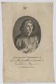 Bildnis des Nicolaus Copernicus, Konrad Westermayr-1780/1834 (Quelle: Digitaler Portraitindex)