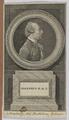 Bildnis des Iosephvs II., Kaiser des Römisch-Deutschen Reiches, Barthélemi, ?-1765/1800 (Quelle: Digitaler Portraitindex)