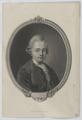 Bildnis des Gotthold Ephraim Lessing, Karl G pel - 1840/1879 (Quelle: Digitaler Portraitindex)