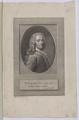 Bildnis des Voltaire, um 1780 (Quelle: Digitaler Portraitindex)