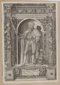 Bildnis des Moritz, Kurfürst von Sachsen, Custos, Dominicus (zugeschrieben)-1601 (Quelle: Digitaler Portraitindex)