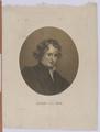 Bildnis des Anton van Dyk, Josef Anton Selb - um 1817 (Quelle: Digitaler Portraitindex)