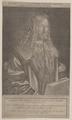 Bildnis des Albertvs Dvrervs,  - 1608 (Quelle: Digitaler Portraitindex)