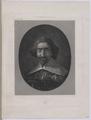Bildnis des Miguel de Cervantes Saavedra, Pascal, Jacques - 1826/1880 (Quelle: Digitaler Portraitindex)