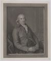 Bildnis des Johann Gottfried von Herder, Carl Hermann Pfeiffer-1801/1829 (Quelle: Digitaler Portraitindex)