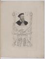 Bildnis des Moritz, Churfürst von Sachsen, Payne, Albert Henry-1841 (Quelle: Digitaler Portraitindex)