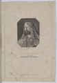 Bildnis des Albert D�rer, Johann Nepomuk Passini - 1818/1832 (Quelle: Digitaler Portraitindex)