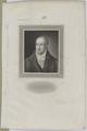 Bildnis des Salomon Gessner, 1839/1855 (Quelle: Digitaler Portraitindex)