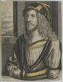 Bildnis des Albrecht D�rer, 1601/1700 (Quelle: Digitaler Portraitindex)