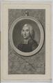 Bildnis des G. I. Zollikofer, Gottlob August Liebe-1761/1819 (Quelle: Digitaler Portraitindex)