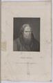 Bildnis des Hans Sachs, 1817/1866 (Quelle: Digitaler Portraitindex)