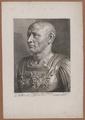 Bildnis des Publius Cornelivs Scipio Africanvs, Pontius, Paulus-1638 (Quelle: Digitaler Portraitindex)
