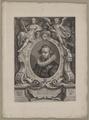 Bildnis des Abrahamvs Bloemaert, Matham, Jacob-1610/1631 (Quelle: Digitaler Portraitindex)