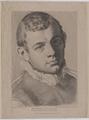 Bildnis des An: Caracci, Francesco Bartolozzi - 1796 (Quelle: Digitaler Portraitindex)