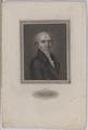 Bildnis des Antonio Canova, Mayer, Carl-1839/1855 (Quelle: Digitaler Portraitindex)