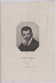 Bildnis des Annibal Caracci, Bollinger, Friedrich Wilhelm - 1818/1832 (Quelle: Digitaler Portraitindex)