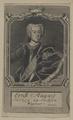 Bildnis des Ernst August, Herzog von Sachsen-Weimar, Sysang, Johann Christoph-1718/1757 (Quelle: Digitaler Portraitindex)