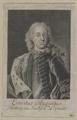 Bildnis des Ernestus Augustus, 1707/1750 (Quelle: Digitaler Portraitindex)