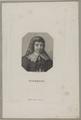 Bildnis des Flemming, Anton Wachsmann-1818/1832 (Quelle: Digitaler Portraitindex)